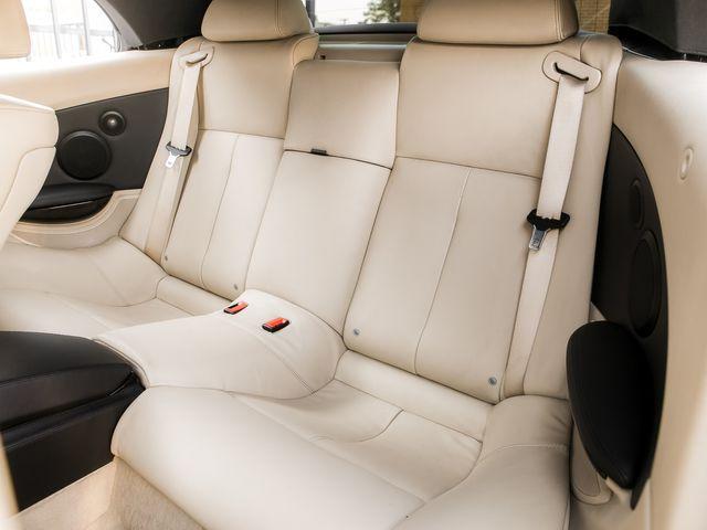 2010 BMW 650i Burbank, CA 10