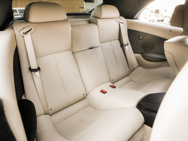 2010 BMW 650i Burbank, CA 13