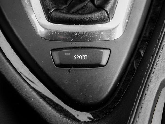2010 BMW 650i Burbank, CA 16