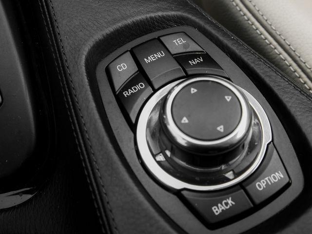 2010 BMW 650i Burbank, CA 17