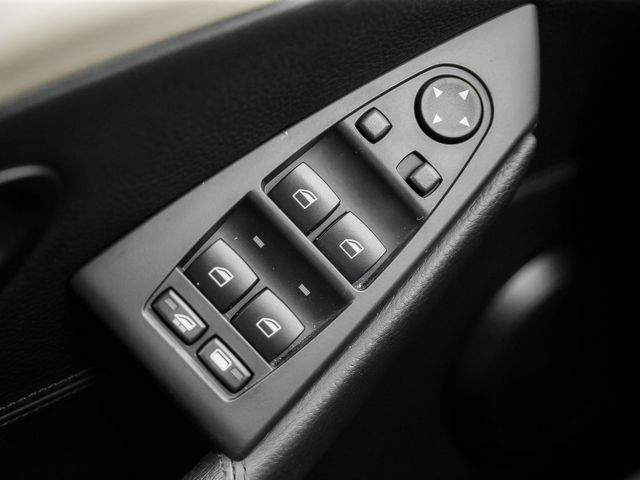 2010 BMW 650i Burbank, CA 18