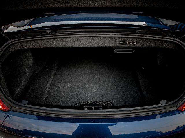2010 BMW 650i Burbank, CA 19
