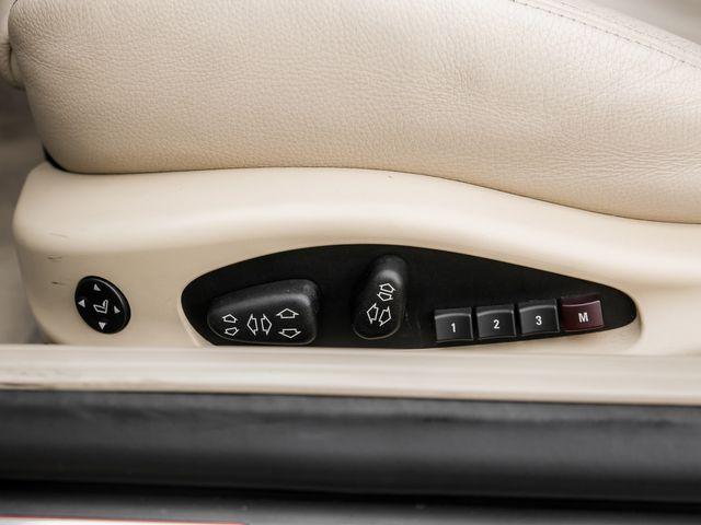 2010 BMW 650i Burbank, CA 20