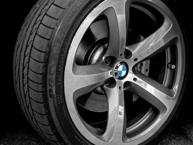 2010 BMW 650i Burbank, CA 26