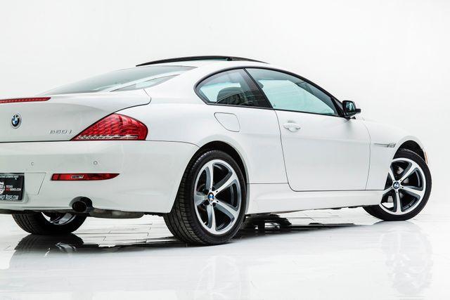 2010 BMW 650i in , TX 75006