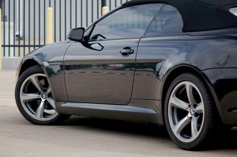 2010 BMW 650i Convertible* | Plano, TX | Carrick's Autos in Plano, TX
