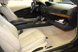 2010 Bmw 650i Cabriolet STUNNING, SHARP  AND SMOOTH Saint Louis Park, MN 26
