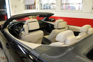 2010 Bmw 650i Cabriolet STUNNING, SHARP  AND SMOOTH Saint Louis Park, MN 43