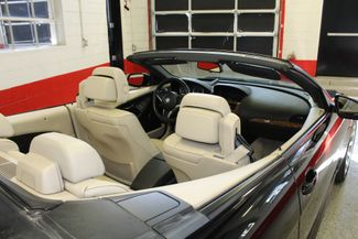2010 Bmw 650i Cabriolet STUNNING, SHARP  AND SMOOTH Saint Louis Park, MN 44