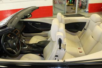 2010 Bmw 650i Cabriolet STUNNING, SHARP  AND SMOOTH Saint Louis Park, MN 4