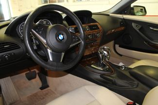 2010 Bmw 650i Cabriolet STUNNING, SHARP  AND SMOOTH Saint Louis Park, MN 2
