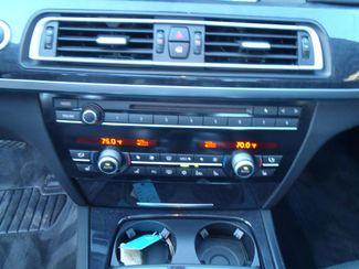 2010 BMW 750i xDrive XI  city PA  Carmix Auto Sales  in Shavertown, PA