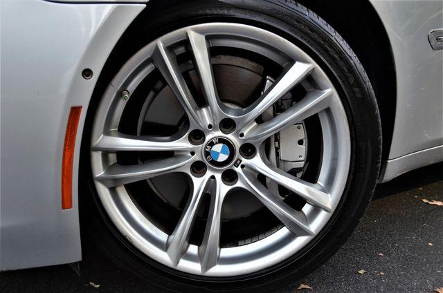 2010 BMW 750Li Reseda, CA 23