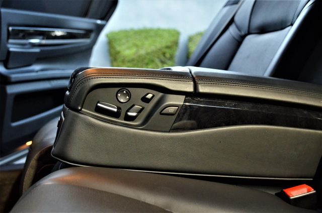 2010 BMW 750Li Reseda, CA 6