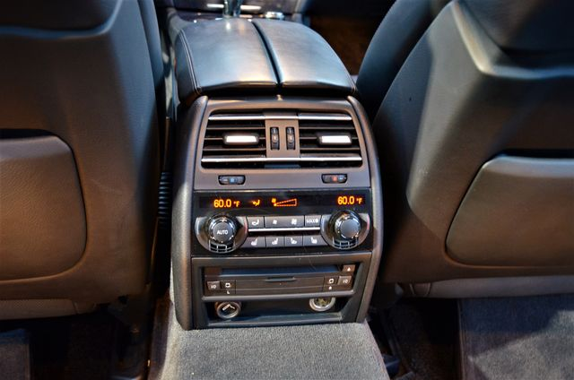 2010 BMW 750Li Reseda, CA 7