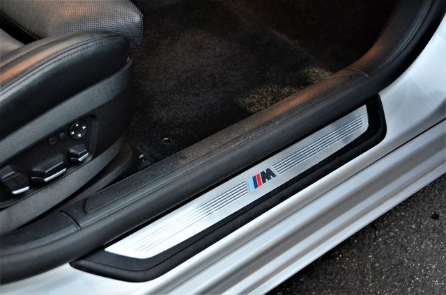 2010 BMW 750Li Reseda, CA 9