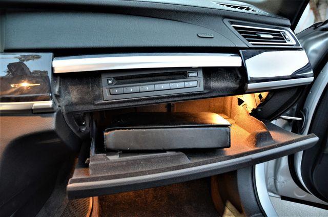 2010 BMW 750Li Reseda, CA 34
