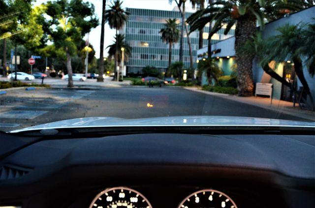 2010 BMW 750Li Reseda, CA 11