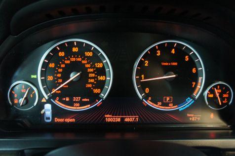 2010 BMW 750Li M Sport | Tempe, AZ | ICONIC MOTORCARS, Inc. in Tempe, AZ