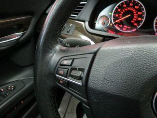 2010 BMW 750Li xDrive 750Li xDrive  city OH  North Coast Auto Mall of Akron  in Akron, OH