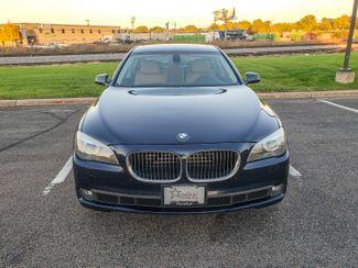 2010 BMW 750Li xDrive 6 mo 6000 mile warranty Maple Grove, Minnesota 4