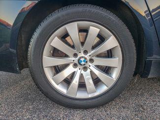 2010 BMW 750Li xDrive 6 mo 6000 mile warranty Maple Grove, Minnesota 40