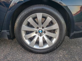 2010 BMW 750Li xDrive 6 mo 6000 mile warranty Maple Grove, Minnesota 41