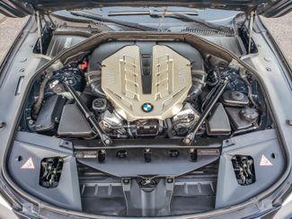 2010 BMW 750Li xDrive 6 mo 6000 mile warranty Maple Grove, Minnesota 5