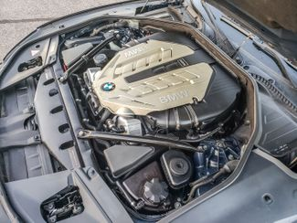 2010 BMW 750Li xDrive 6 mo 6000 mile warranty Maple Grove, Minnesota 11
