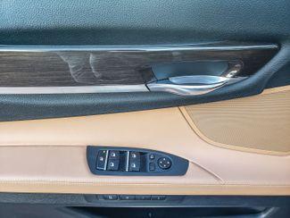 2010 BMW 750Li xDrive 6 mo 6000 mile warranty Maple Grove, Minnesota 16