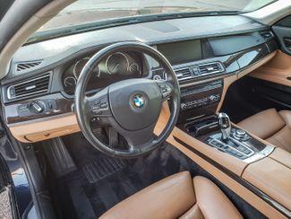 2010 BMW 750Li xDrive 6 mo 6000 mile warranty Maple Grove, Minnesota 18