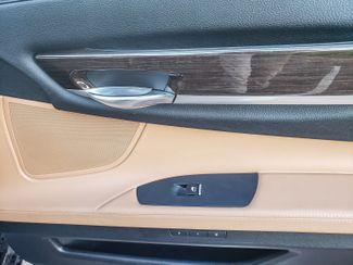 2010 BMW 750Li xDrive 6 mo 6000 mile warranty Maple Grove, Minnesota 17