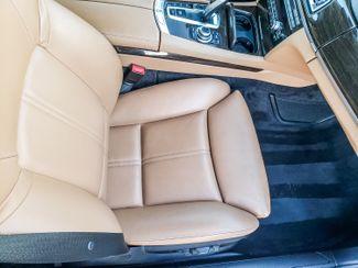 2010 BMW 750Li xDrive 6 mo 6000 mile warranty Maple Grove, Minnesota 21