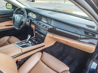 2010 BMW 750Li xDrive 6 mo 6000 mile warranty Maple Grove, Minnesota 19