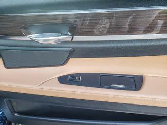 2010 BMW 750Li xDrive 6 mo 6000 mile warranty Maple Grove, Minnesota 27