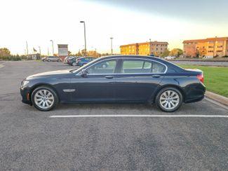 2010 BMW 750Li xDrive 6 mo 6000 mile warranty Maple Grove, Minnesota 8