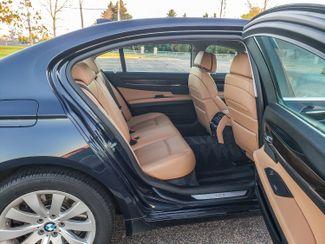 2010 BMW 750Li xDrive 6 mo 6000 mile warranty Maple Grove, Minnesota 23