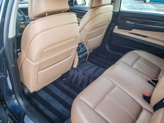 2010 BMW 750Li xDrive 6 mo 6000 mile warranty Maple Grove, Minnesota 28