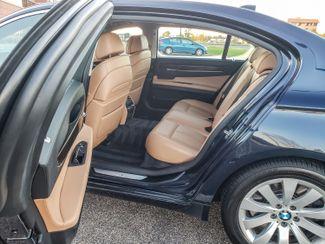 2010 BMW 750Li xDrive 6 mo 6000 mile warranty Maple Grove, Minnesota 22