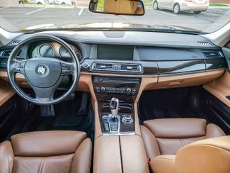 2010 BMW 750Li xDrive 6 mo 6000 mile warranty Maple Grove, Minnesota 32
