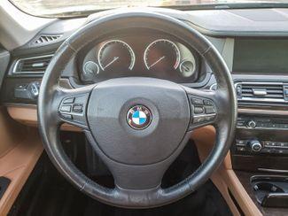 2010 BMW 750Li xDrive 6 mo 6000 mile warranty Maple Grove, Minnesota 34