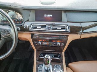 2010 BMW 750Li xDrive 6 mo 6000 mile warranty Maple Grove, Minnesota 33