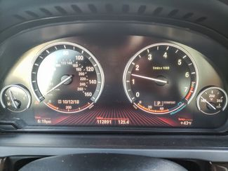 2010 BMW 750Li xDrive 6 mo 6000 mile warranty Maple Grove, Minnesota 35