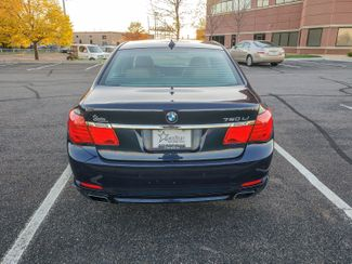 2010 BMW 750Li xDrive 6 mo 6000 mile warranty Maple Grove, Minnesota 6