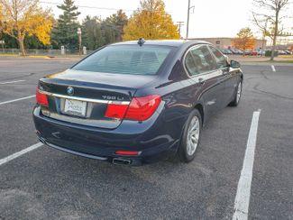 2010 BMW 750Li xDrive 6 mo 6000 mile warranty Maple Grove, Minnesota 3