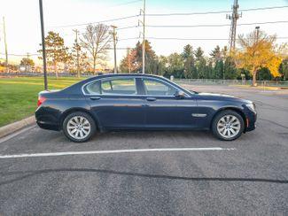 2010 BMW 750Li xDrive 6 mo 6000 mile warranty Maple Grove, Minnesota 9