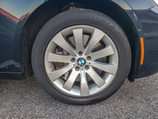 2010 BMW 750Li xDrive 6 mo 6000 mile warranty Maple Grove, Minnesota 39