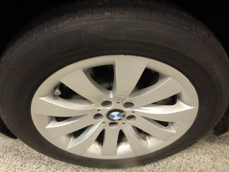 2010 Bmw 750li X-Drive KING OF THE ROAD~ BEYOND LOADED! Saint Louis Park, MN 31