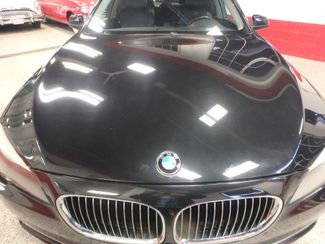 2010 Bmw 750li X-Drive KING OF THE ROAD~ BEYOND LOADED! Saint Louis Park, MN 36