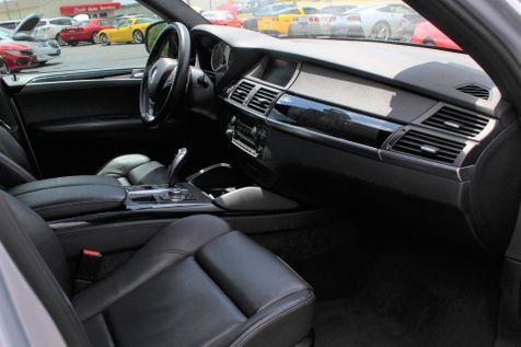2010 BMW M Model  | Granite City, Illinois | MasterCars Company Inc. in Granite City, Illinois